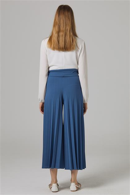 Pantolon-Mavi-MS118-09