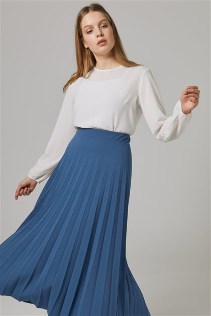 Skirt-Blue-MS116-09