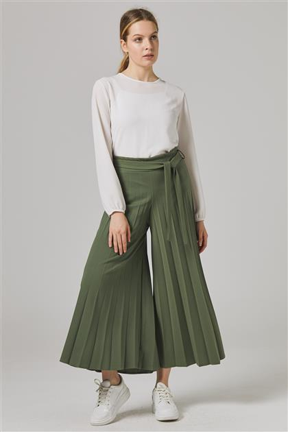 Pants-Green-MS118-25