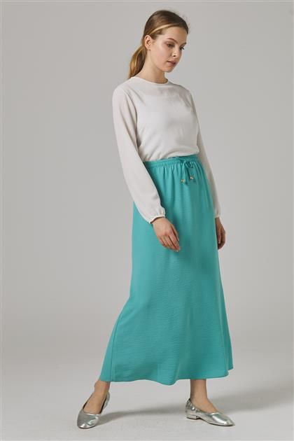 Skirt Minter-2639F-24