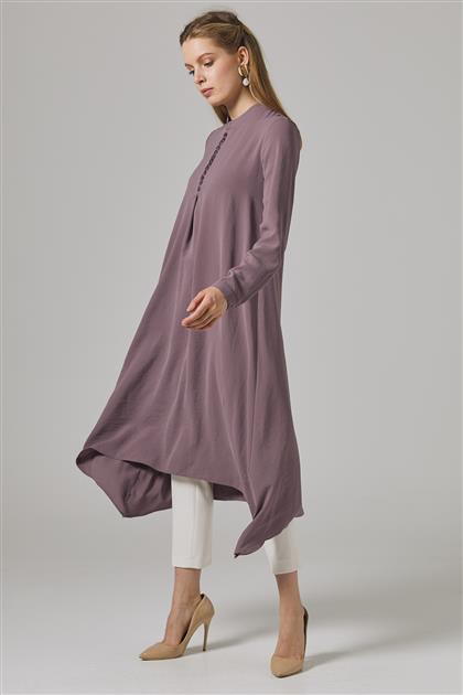 Tunic Lilac-20248-49
