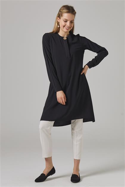 Tunic Black-20215-01