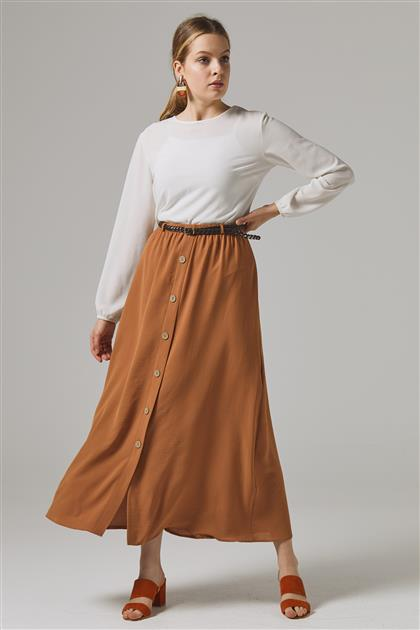 Skirt Taba-2638F-32