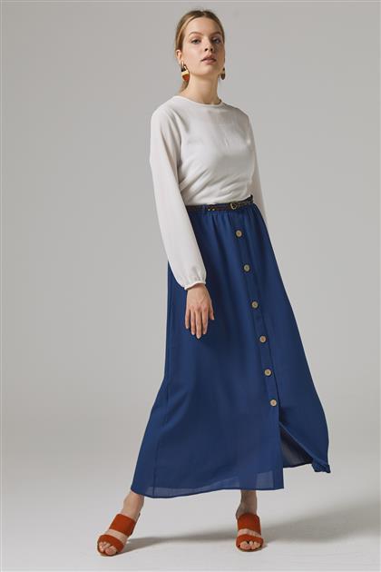 Skirt Sax-2638F-47