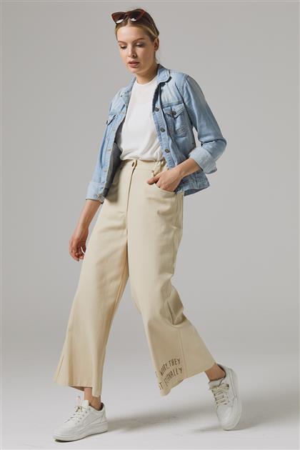 Pants Stone-30407-48