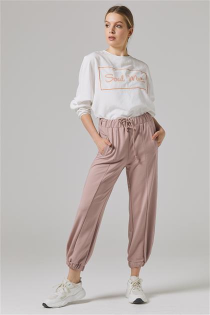 Pants Rose-30312-108