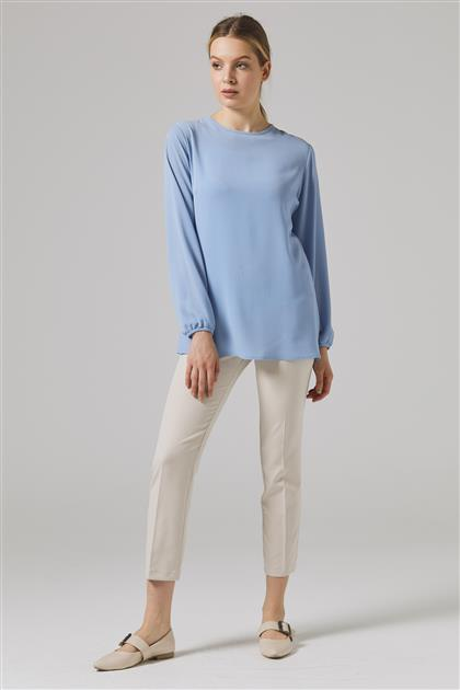 Pants Stone-28056-48