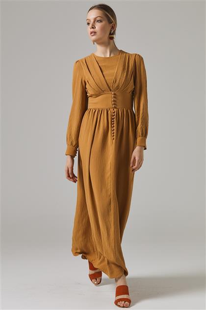 Dress Taba-22225-32