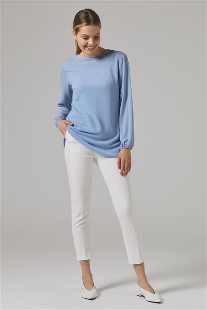 Pants Ecru-28056-52