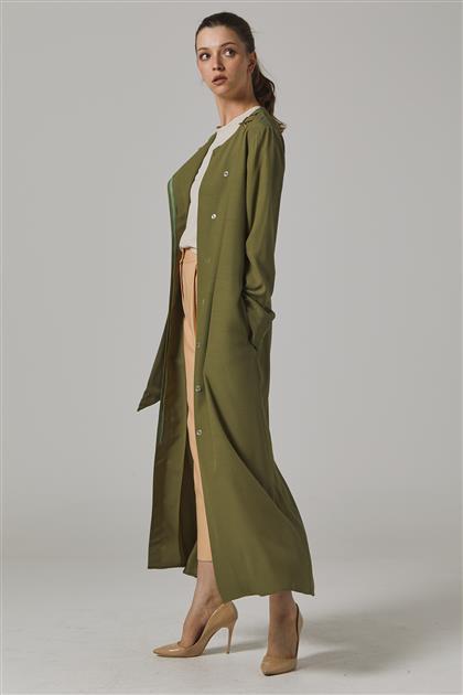 Wear&Go-Green KA-B20-25014-25
