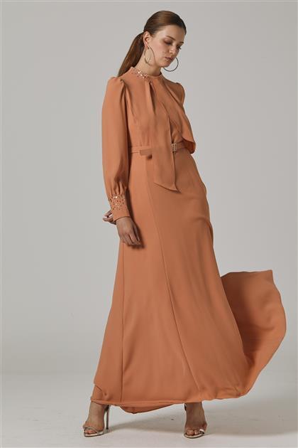 Elbise-Yavruagzı KA-B20-23032-68