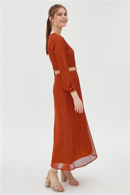 Dress-Tile KY-B20-83006-67