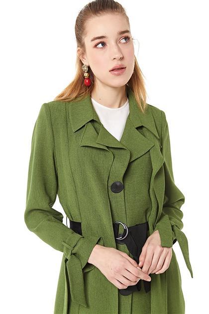 Cap-Green KA-B20-14025-25