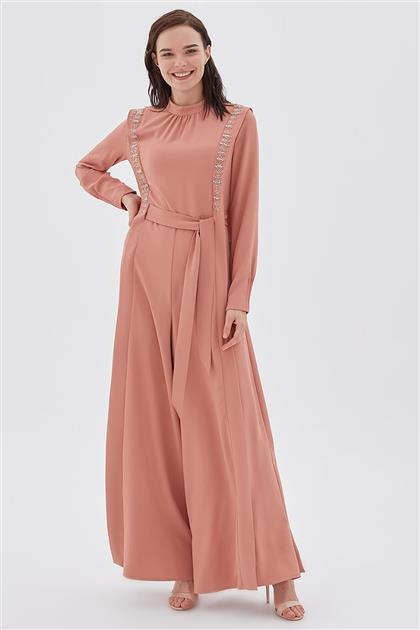 Elbise-Yavruagzı KA-B20-22007-68