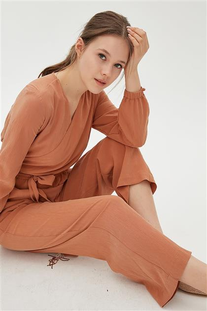 Dress-Clay KA-B20-22004-83