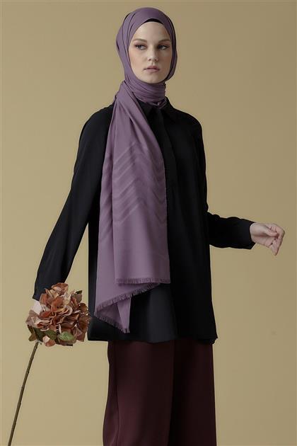 Armine Salaş Bluz Siyah 9K3702
