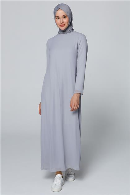 9YD7502 Armine Elbise