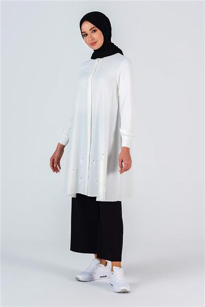Armine Belli Pantolon Siyah 20YB2939