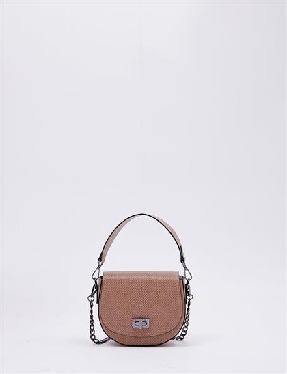 Bag Beige B20 CNT31