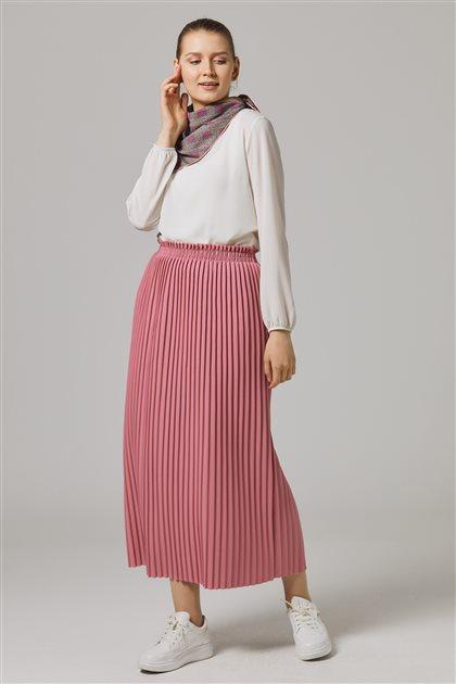 Skirt-Pink-MS116-17