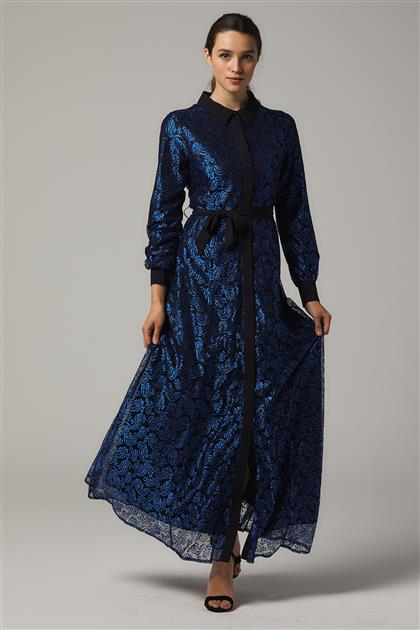 Dress-Sax KY-B20-83013-74