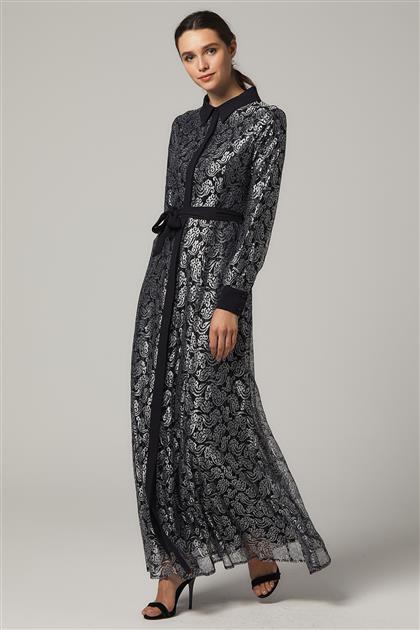 Dress-Gray KY-B20-83013-07