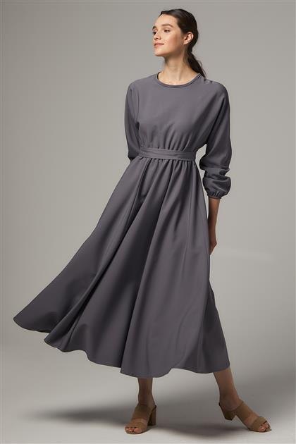 Dress-Gray UU-0S7069-04