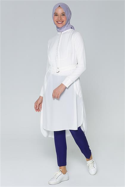 Armine Pants Purple 9K2838