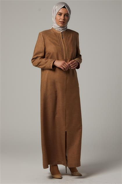 Topcoat-Camel KA-B20-15022-06