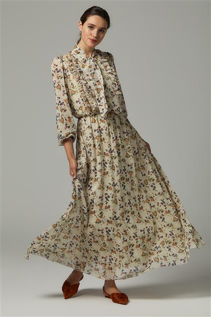 فستان-أبيض 02-1728