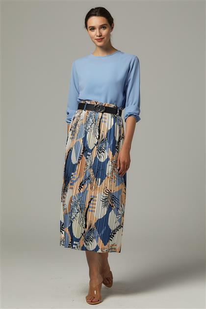 Skirt-Sax MS255-74