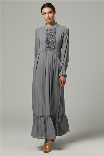 Dress-Gray 22258-04