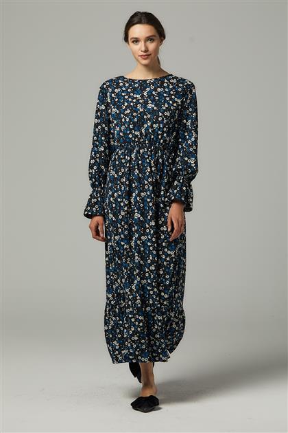 Dress-Blue MPU-0S1001-70