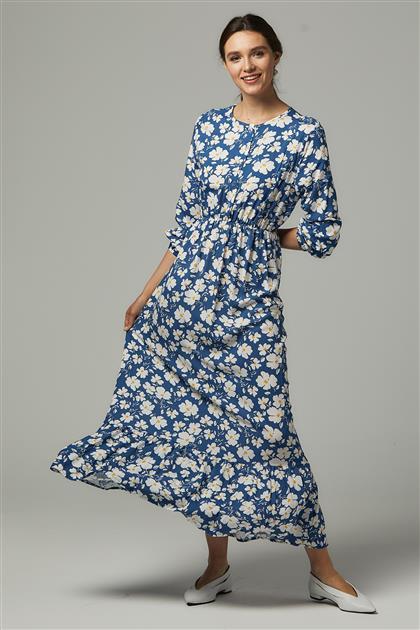 Dress-Blue MPU-0S7118-70