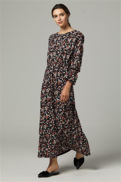 Dress-Powder MPU-0S1001-41