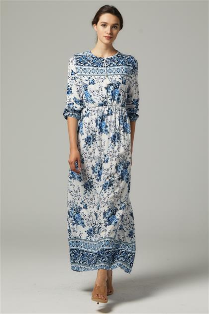 Dress-Blue MPU-0S7244-70