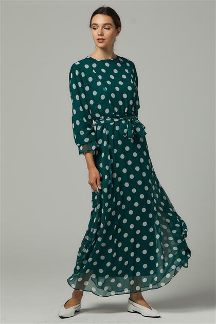 Dress-Green MPU-0S7174-21