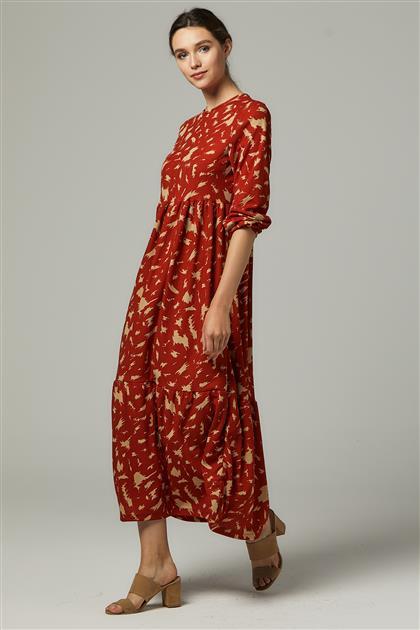Dress-Tile MPU-0S101-58