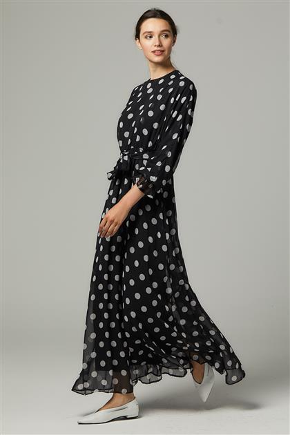 Dress-Black MPU-0S7174-01