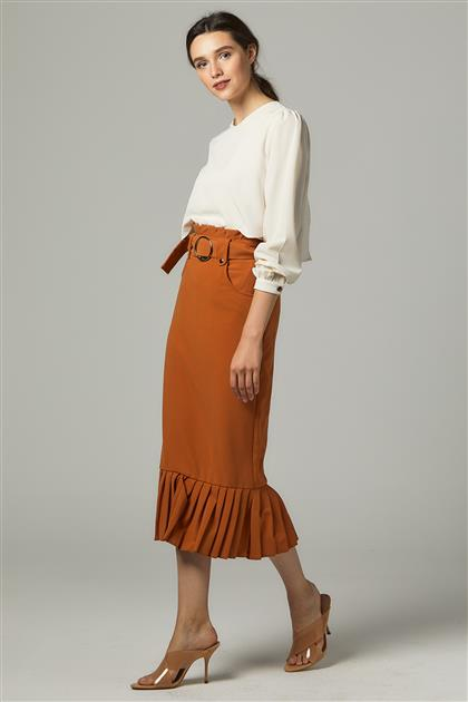 Skirt-Taba Ms265-51