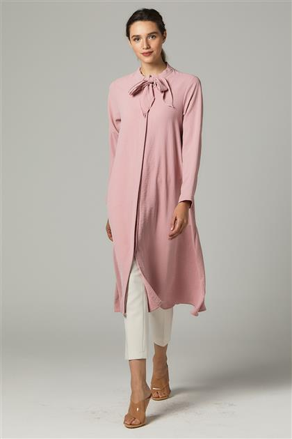 Tunic-Powder 2097F-41