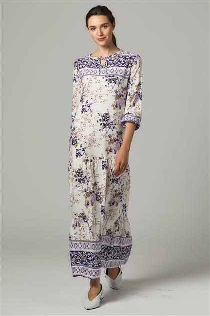 Dress-Purple 0032F-45