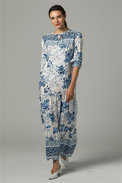 Dress-Blue 0032F-70