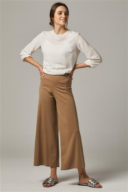 Pants-Beige-MS884-08