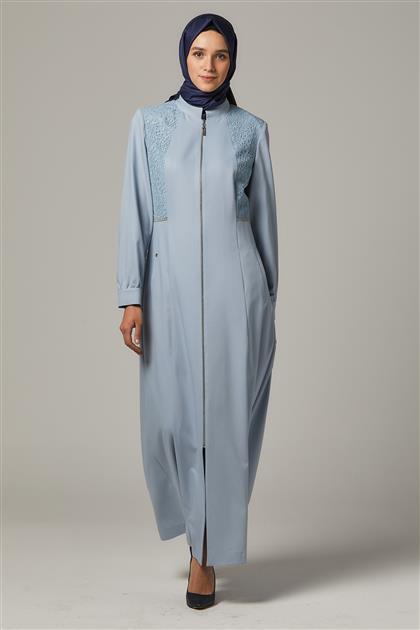 Topcoat-Blue KA-B20-15053-09