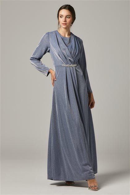 Evening Dress-Parlament 1322-80