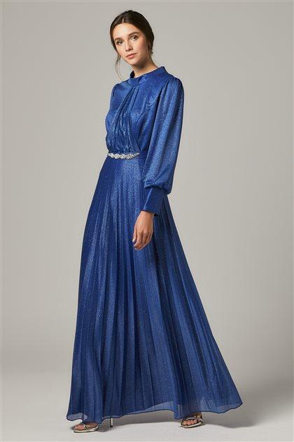 Evening Dress-Parlament 1316-80