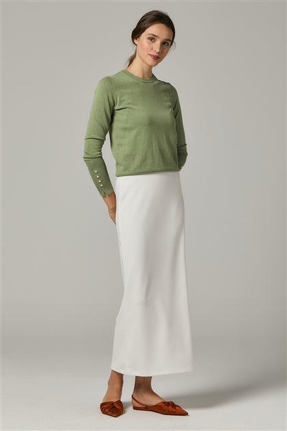 تنورة-أبيض MS651-35