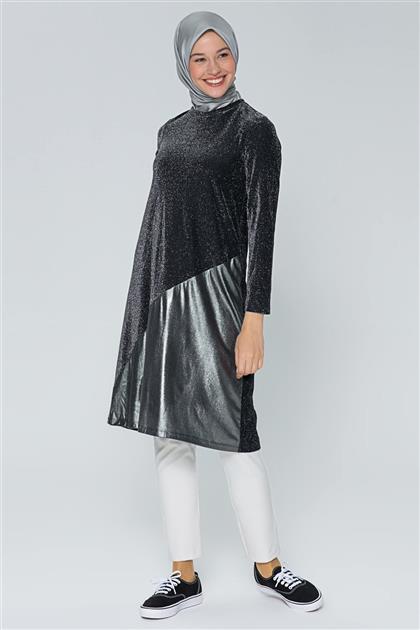 Armine Pants Black 9K2804