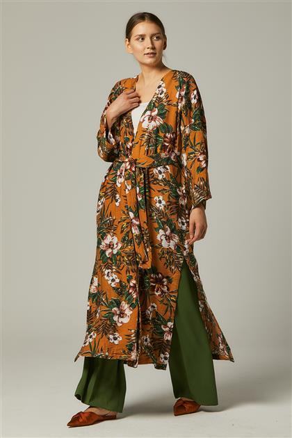 Kimono-Hardal 20Y4000-55